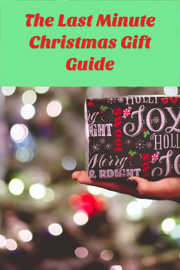 Christmas, gift, gifts, presents, shopping, guide